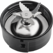Proficook UM1086 turmix, jégaprító + turbó funkció, 1250W