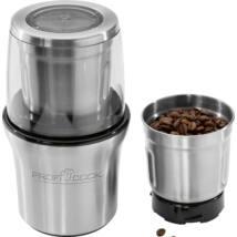 Proficook KSW1021 Multifunkciós kávédaráló, 2in1, 200W